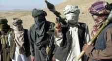 5 ملايين دولار نظير رأس زعيم طالبان باكستان