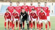 الجزيرة يفوز على السويق العماني ويتصدر مجموعته بالكاس الاسيوية