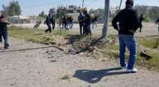 وفا: فتح تدين العمل الجبان وتحمل حماس المسؤولية الكاملة