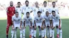 فوز المنتخب الوطني على نظيره الكويتي