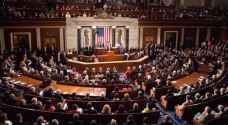 """""""الشيوخ الأمريكي"""" يرفض إنهاء دعم واشنطن لحملة السعودية في اليمن"""