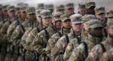 ترمب يوقع مذكرة لمنع المتحولين جنسيا من الخدمة العسكرية