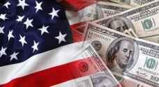 الاقتصاد الأمريكي يسجل نموا بنسبة 2,9%