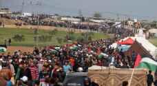 مجلس الأمن يفشل في الاتفاق على بيان بشأن غزة