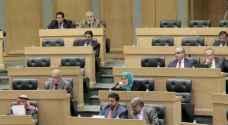 الحكومة أجابت على 54% من أسئلة النواب خلال الدورة العادية الثانية