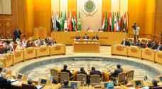 الجامعة العربية تطالب بتشكيل لجنة تحقيق في أحداث  غزة