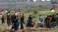 الأردن: عنف الاحتلال بحق الفلسطينيين وصل لمرحلة خطيرة