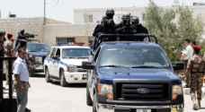 الأشغال 15 عاماً لشاب خطط لاستهداف ضباط مخابرات في اربد