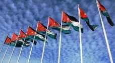 السفير الأردني في المنامة: لا تقارب مع إيران ولا أزمة مع الخليج