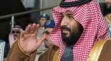 منظمات حقوقية اسبانية تناشد مدريد عدم بيع السعودية أسلحة