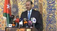 المومني: لا يوجد قواعد عسكرية أجنبية على الأراضي الأردنية .. فيديو