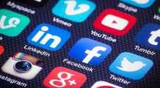 """القاتل الخفي.. وسائل التواصل الاجتماعي تدمرك """"نفسيا وعقليا"""""""
