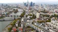 عملية إخلاء كثيفة الجمعة في برلين لتعطيل قنبلة من الحرب العالمية الثانية