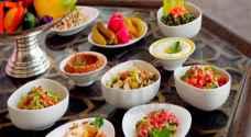 كيفية تطبيق نظام غذائي صحي خلال شهر رمضان