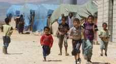 هيومن رايتس ووتش تدين طرد لاجئين سوريين من بلدات لبنانية