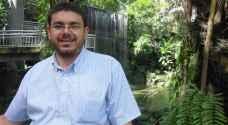 مجهولون يغتالون أكاديمياً من غزة في ماليزيا