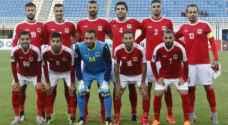 الجزيرة يغادر إلى البحرين لملاقاة المالكية بالكأس الآسيوية