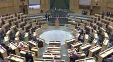 موافقة 20 حزبا على مقترح قانون انتخاب معدل لقانون الانتخاب عام 2016