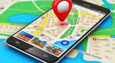 تطبيق خرائط جوجل يفاجئ المستخدم بالإشارة إلى المطاعم
