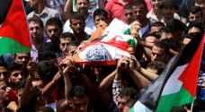 الاحتلال يماطل بتسليم جثامين الشهداء المحتجزة