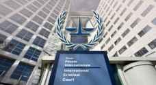 الجنائية الدولية تقبل قضية ضد جيش الاحتلال