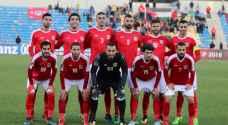 الجزيرة يعبر المالكية البحريني ويتأهل للدور الثاني بكاس الاتحاد الآسيوي