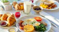 لحرق الدهون عليك بتناول الإفطار