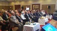 """مؤتمر اردني فلسطيني مشترك حول """"السكري"""""""