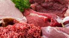 التوقف عن تناول اللحوم يمنع ثلث الوفيات المبكرة