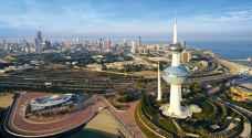 الفيليبين تسعى لحل أزمة العمالة مع الكويت