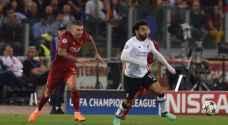 ليفربول يضرب موعدا ناريا مع ريال مدريد في نهائي دوري أبطال أوروبا