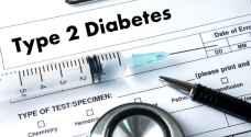 الدعم المعنوي يساعد مرضى السكري