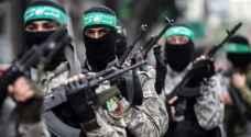 كتائب القسام تتهم الاحتلال بقتل 6 من عناصرها .. والاحتلال ينفي