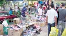 """""""العقبة الاقتصادية"""" تنهي استعداداتها لاستقبال شهر رمضان"""