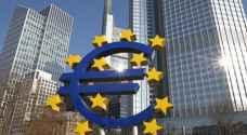 البنك المركزي الاوروبي يحذر من هزة لدى بنوك اليونان