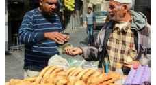 محافظ العاصمة: تكثيف الحملات على الباعة المتجولين في رمضان