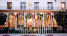 """الجامعة العربية تصف تصريحات تركيا حول القدس بـ""""العنترية"""""""