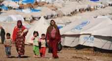 افتتاح مؤتمر حول آثار تدفق اللاجئين السوريين على الأردن