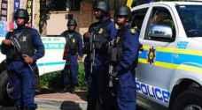 الاشتباه بوجود قنبلة بمسجد في جنوب افريقيا بعد أيام على مقتل إمامه