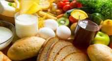 نصائح ذهبية للتغذية خلال شهر رمضان ..فيديو