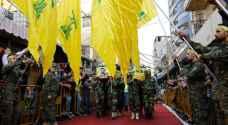 دول الخليج تصنف قادة حزب الله كإرهابيين من بينهم نصر الله ونعيم قاسم