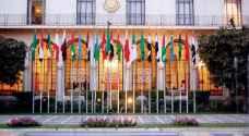 الجامعة العربية تتهم الاحتلال بتصفية أسير مقدسي