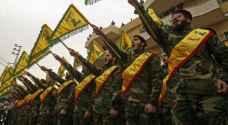 غوتيرش يدعو ايران للمساهمة بتخلي حزب الله عن السلاح
