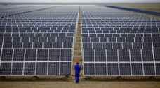 تيسلا تحصل على الموافقة لإنشاء أكبر محطة افتراضية للطاقة الشمسية في العالم