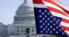 واشنطن تطلب من مجلس الأمن فرض عقوبات على شخصيات من السودان
