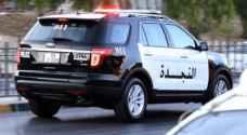 وفاة وإصابتان بمشاجرة عائلية في اربد.. والأمن يضبط 3 أشخاص