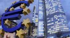 ارتفاع التضخم وانخفاض البطالة في منطقة اليورو