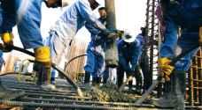 الإمارات تحظر العمل وقت الظهيرة تحت أشعة الشمس