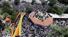 مجلس النقباء: إضراب يوم غد الاربعاء قائم