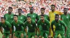 ما حظوظ العرب للفوز بالمونديال؟
